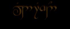 Elvish