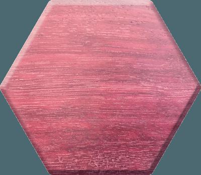Purpleheart ($49)