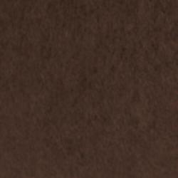 brown-felt