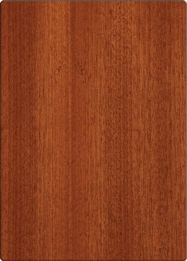 mahogany-top