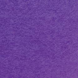 purple-felt