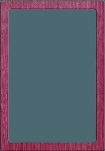 purpleheart-trim