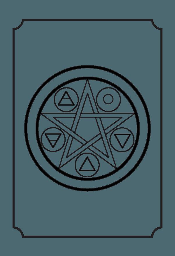 rune-3