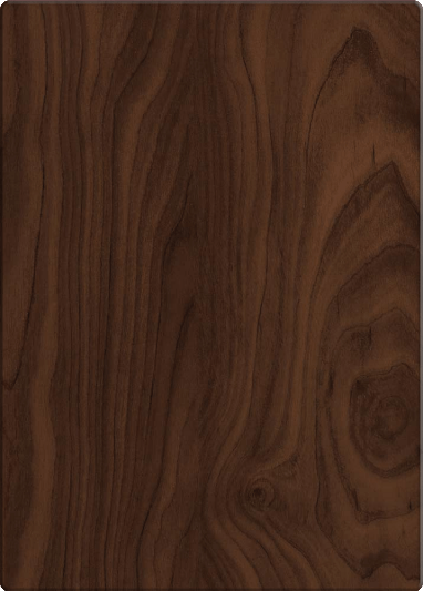 walnut-top