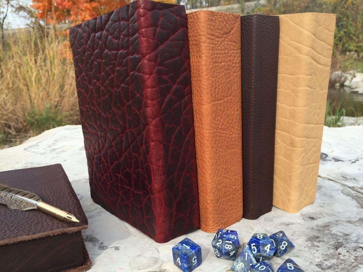 spellbooks-collection-01