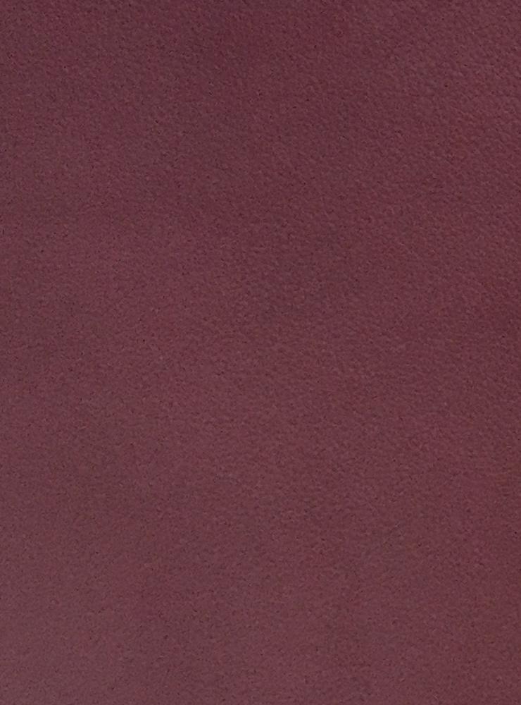 crimson-leather