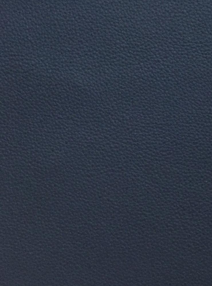 lapis-leather