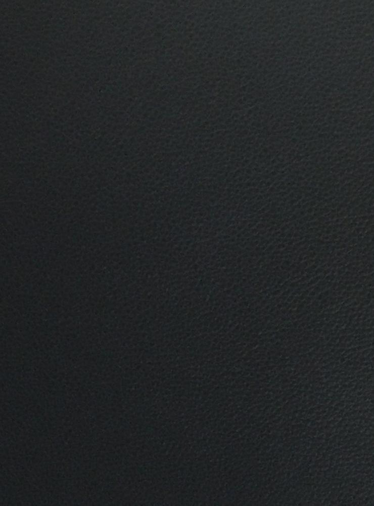 onyx-leather