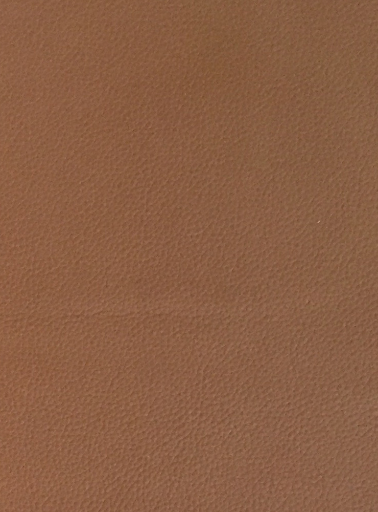 sandstone-leather
