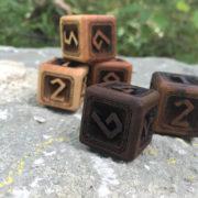 cursebreaker-dice-01