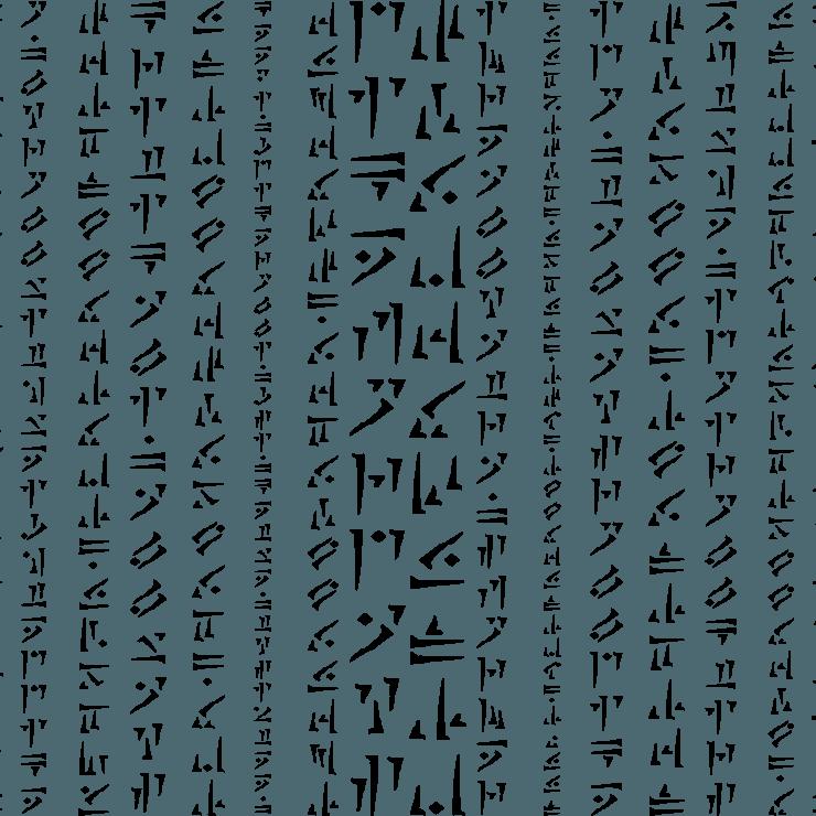 Rune Art