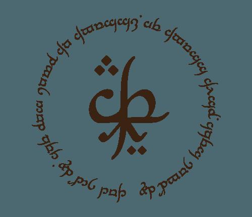 Elvish Art