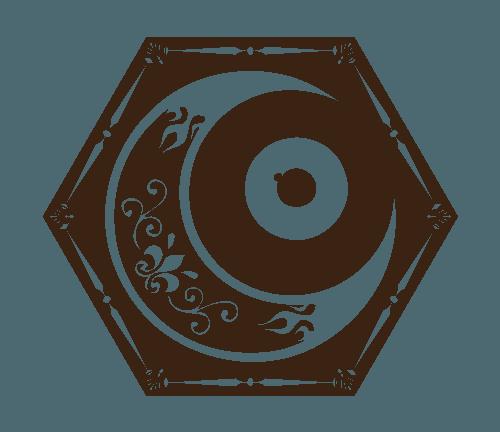 mystic-eye