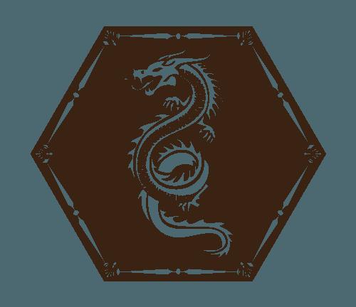 Serpent Art