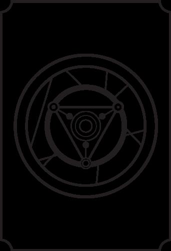 rune-1