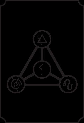 rune-2