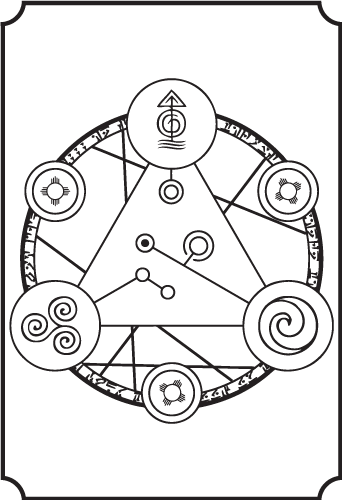 spellcircle