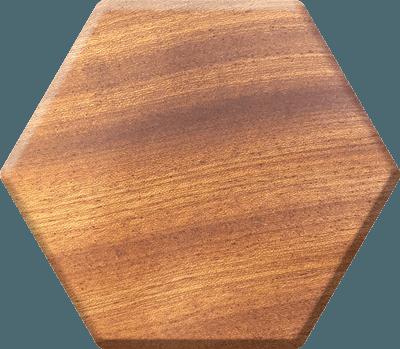 Mahogany ($49) Wood