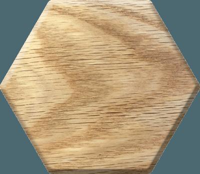 Red Oak ($39) Wood