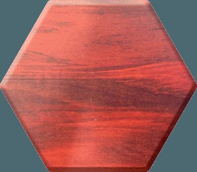 Redheart ($75) Wood