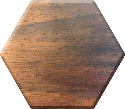 Walnut ($49) Wood