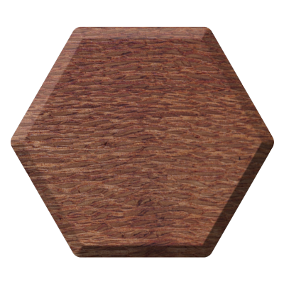 Leopardwood Wood