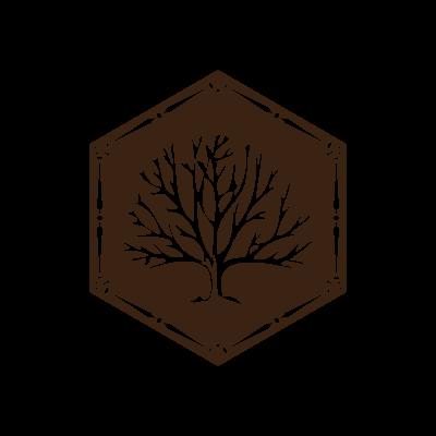 Arbor Art