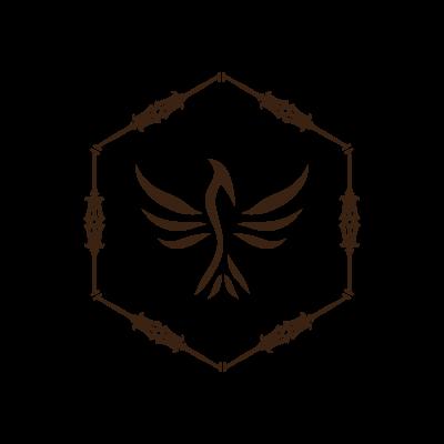 Elder Phoenix Art