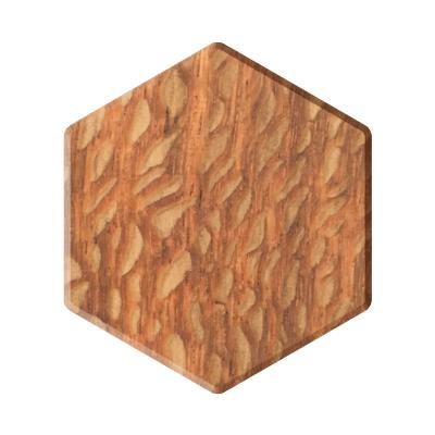 Lacewood Wood