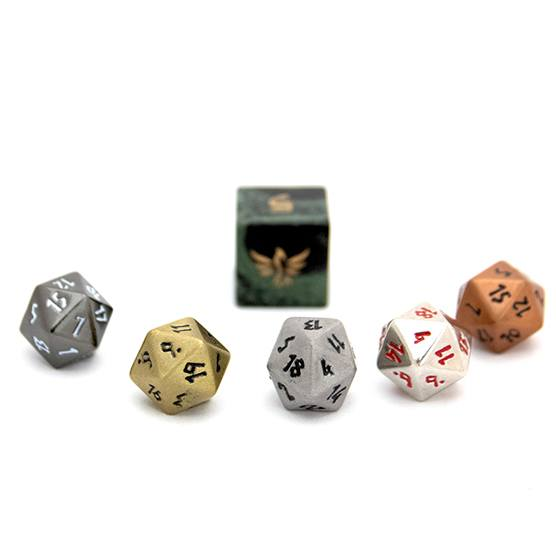 Pebble Miniature Dice Elderwood Academy We seek to enhance your gaming experience & provide quality accessories to invoke imagination & memorable moments. pebble miniature dice