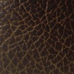 Gold Dragonscale ($15) Leather