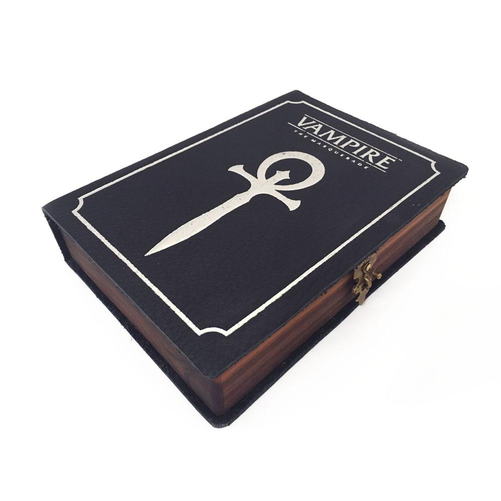 vampire-masquerade-spellbook