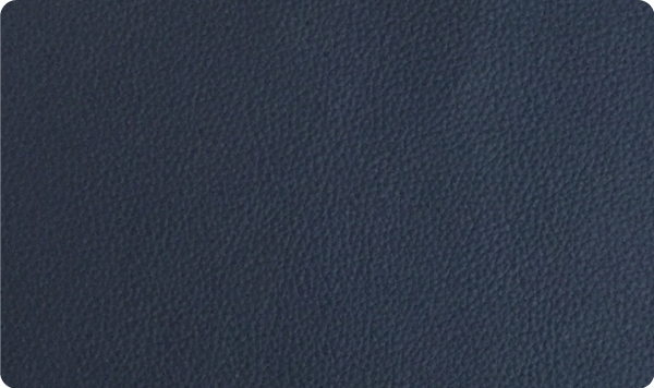 Lapis Leather
