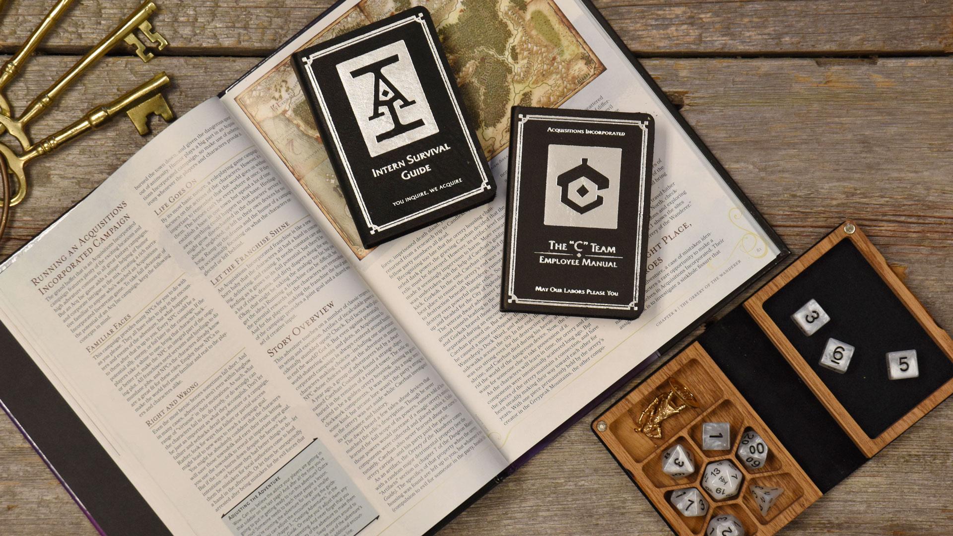 acq-inc-spellbook-mini-header