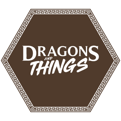 Dragonthings-Hex-Chest Art